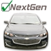 Laptop Mount Chevy Malibu NextGen (2016+) - 425-5588/5215