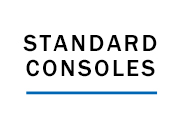Standard Consoles