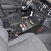 Dodge Charger (2011+) Police Equipment Console - CC/CD - 425-6175