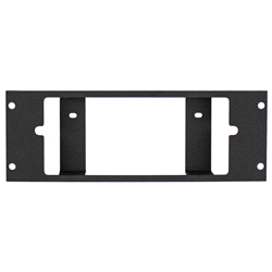 "Federal Signal Pathfinder (Remote Head) - 3"" Faceplate Federal Signal Pathfinder (Remote Head) 3"" Faceplate - 425-6666 - GoJotto"