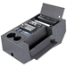Wide Body Integrated Pentax/Brother Console - 425-6554