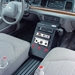 "Ford Crown Victoria (1997-2012) Police Equipment Console Package - 12"" Contour Console with 28"" Floor Plate - 425-6026"
