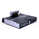 CF31 iDock Docking Station for Panasonic Toughbook Series - w/ Wireless Pass-Through CF31 Kodiak Mobile by Jotto Desk CF 28, CF29, CF30, CF31 _?iDock_? Docking Station, Panasonic Toughbook 450-4102 with wireless passthrough